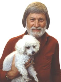 Ray Conniff Zitate