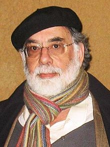 Francis Ford Coppola Zitate