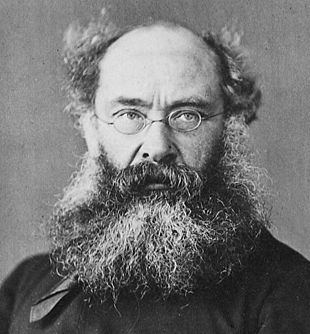 Anthony Trollope Zitate