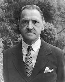 William Somerset Maugham Zitate