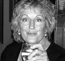 Germaine Greer Zitate