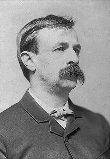 Edward Bellamy Zitate