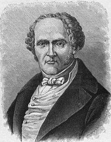 Charles Fourier Zitate