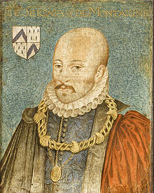 Michel de Montaigne Zitate